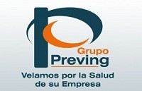 PREVING